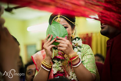 Indian Bengali Wedding 17 (amborishnath.com) Tags: wedding portrait india newyork photography photographer candid delhi bangalore images christian international hyderabad mumbai kolkata axis punjabi nath bengali destinationwedding amborish indianweddingphotographersandiego indianweddingphotographerbirmingham marwariindianweddingphotographer
