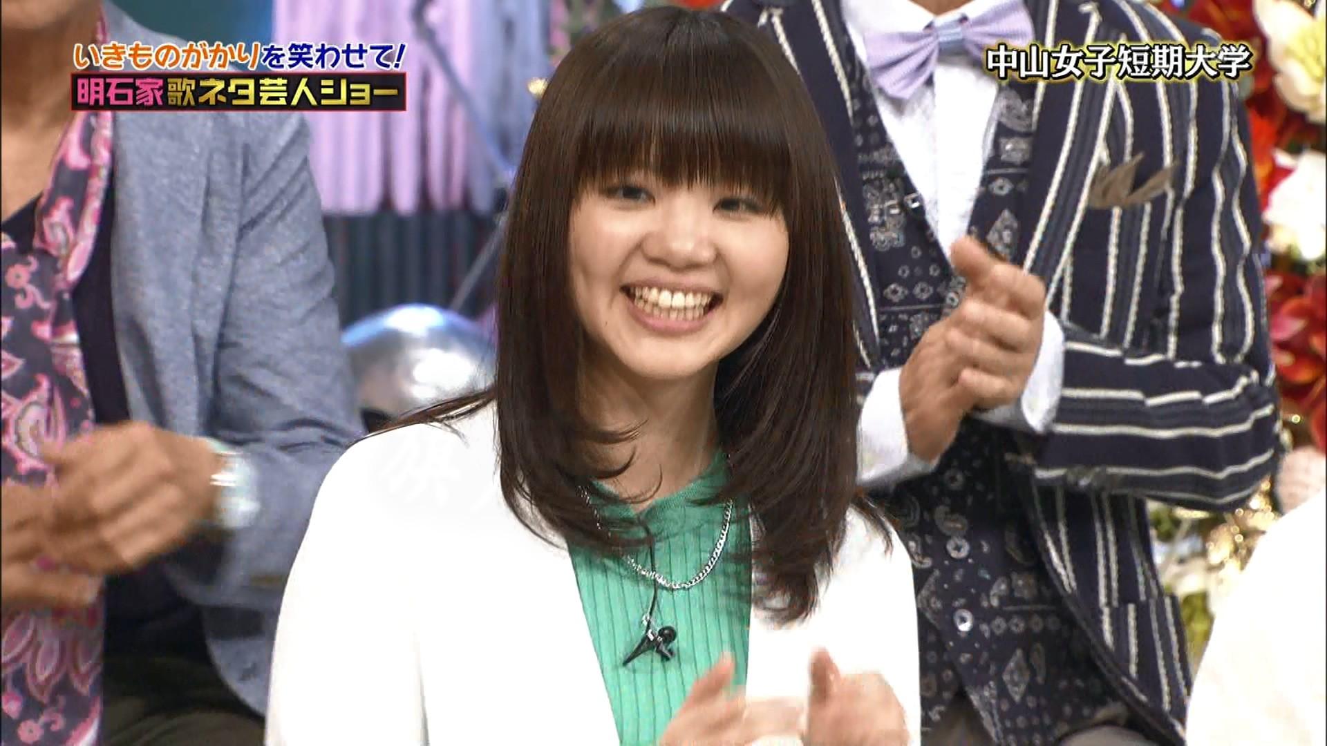 2016.05.15 全場(痛快!明石家電視台).ts_20160517_102844.829