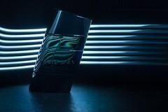 DSC_4767-Bearbeitet (foto_fux1) Tags: lightpainting glass shoot product productshot parfm produktfotografie mixedmode yn560 yn622 flaconperfume ledstift ledlighteningtool