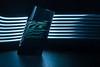 DSC_4767-Bearbeitet (foto_fux1) Tags: lightpainting glass shoot product productshot parfüm produktfotografie mixedmode yn560 yn622 flaconperfume ledstift ledlighteningtool
