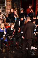 DSC_5480.jpg (colebg) Tags: concert band jazz coolidge 2015 gchs