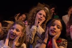 SCTG Prairie Girls Show 1-408