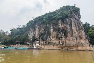 croisiere mekong - laos 73