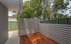 96 MacKenzie Avenue, Woy Woy NSW
