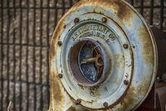 Pump (PAJ880) Tags: detail boston ma industrial pump co disused bf sturtevant