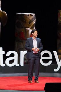 TEDxStanleyPark 2016-2778