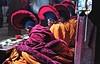 Nepal-Mustang-Lo-mantang-Thupchen monastery (venturidonatella) Tags: nepal people colors asia buddha ceremony buddhism persone monastery monks mustang colori gentes monastero cerimonia d300 monaci lomantang nikond300 thupchen thupchenmonastery