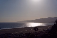 DSC04853 (deerhake.11) Tags: santamonica beach