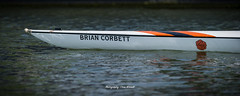CA-5_16-1876 (Chris Worrall) Tags: chrisworrall chris worrall cambridge rowing 99s club spring regatta water river sport splash race competition competitor dramatic exciting 2016 theenglishcraftsman