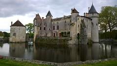 WP_20160516_16_30_35_Pro__highres (chad.rach) Tags: château montesquieu gironde brède