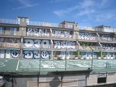 (Billy Danze.) Tags: chicago graffiti xmen d30 rare edem gunk kym bbk yae fact zeb cmw rta serk polack j4f reame zenl