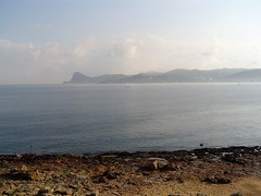 Eivissa (adolffn) Tags: eivissa illesbalears