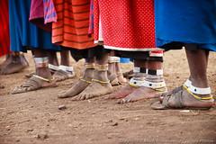 Maasai Feet (3scapePhotos) Tags: 3scapephotos africa maasai maasaimara masai tanzania african colorful contemporary continent crater culture destinations dirty exotic feet foot indigenous kenya local massai modern native ngorongoro ngorongorocrater people person portrait safari serengeti travel tribal tribe village wallart