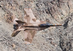 165879  'NJ-101'  F/A-18F  USN  VFA-122  'Flying Eagles' (Churchward1956) Tags: california ca usa aviation f18 lowlevel superhornet fa18f vfa122 flyingeagles naslemoore specialmarks 165879 nj101