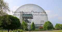 Biosphere 6548 (intricate_imagery-Jack F Schultz) Tags: canada montreal biosphere parcjeandrapeau atlanticprovinces montrealbiosphere sainthelensisland 1967worldsfair jackschultzphotography intricateimageryphotography