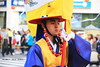 Lotus Lantern Festival 연등회 (WeeKit) Tags: festival korea seoul lantern buddhasbirthday lotuslanternfestival 연등회