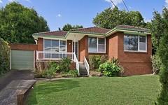 24 Wombeyan Street, Forestville NSW