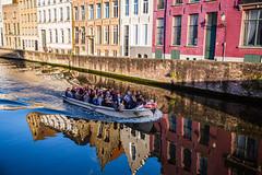 Brugge 2015 V1 (saigneurdeguerre) Tags: europe europa belgique belgi belgien belgium belgica bruxelles brussel brssel brussels bruxelas ponte antonioponte aponte ponteantonio saigneurdeguerre canon 5d mark iii 3 eos westvlaanderen vlaanderen brugge bruges