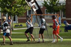 160619_Fathers Day Invitational_0478 (scottabuchananfl) Tags: lax lacrosse lcg palmcoast bucholtzboyslacrosse