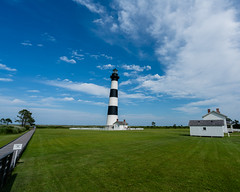 _DSC1530 (chriswheatley97) Tags: obx outer banks north carolina nc bodie island lighthouse
