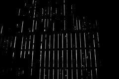 Mortified (Jakob Skogheim) Tags: wood light bw mystery barn video boards farm interior monotone eerie location story horror murder slats framing mortified