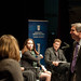 UBC Dialogues: Tri-Cities 2012
