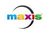 7maxislogo_finaltreatment_120911 (Beyond Sims) Tags: city 5 simulation v sim electronicarts ea maxis simcity