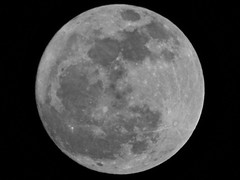 Full Moon - March 7, 2012 (spacemike) Tags: sky moon mare charlotte space northcarolina luna fullmoon craters crater astrophotography astronomy nightsky charlottenc lunar waxingmoon wormmoon charlottenorthcarolina astromike sx30 sx30is spacemike