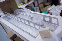08 March, 13.03 (Ti.mo) Tags: uk england london berg studio iso100 barry framily 36mm weminuche 0ev secatf28 berglondon e24mmf18za bergcloud littleprinter