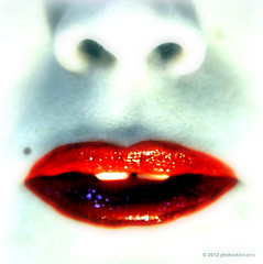 lips (photos4dreams) Tags: light portrait woman selfportrait me myself lips selbstportrait susannah selfie selfies i photos4dreams photos4dreamz p4d