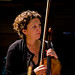 """Hebrides Ensemble - Thu 9 February 2012 -0170 • <a style=""""font-size:0.8em;"""" href=""""http://www.flickr.com/photos/47489007@N05/6851244643/"""" target=""""_blank"""">View on Flickr</a>"""