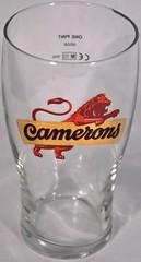 Anglų lietuvių žodynas. Žodis glass over reiškia stiklo per lietuviškai.