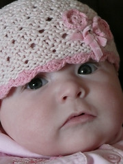 baby isabelle (JaseA75) Tags: canon 500d elementsorganizer