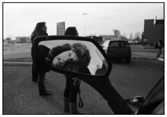 battle_12-02-2012_003 (nicofoto) Tags: autoportrait bordeaux argentique