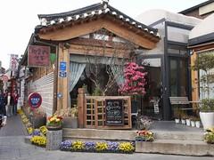 P1020249 (kelvintkn) Tags: colour digital evil olympus panasonic seoul southkorea 43 soel compactcamera m43 micro43 panasonicgf1 olympusmzuikodigitaled918mm1456