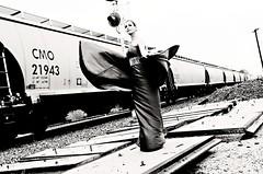 Shaune Stauffer models a custom Sherri Hill Gown, American Vogue, c. 2012 (VinZant2009) Tags: rock ed model republic top supermodel models next gucci editorial americas hardy missusa missteenusa fashioneditorial nexttopmodel ripani frenchvogue fashionphotos americanvogue vogueitaly modelingphotos modelphotos fashionpictures shaunestauffer cartierrarejewels