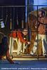 "[Spectacle] Geste Paysan, Geste Dansant / Ferme Pierrevelcin Lapoutroie / 18.04.08 • <a style=""font-size:0.8em;"" href=""http://www.flickr.com/photos/30248136@N08/6872544851/"" target=""_blank"">View on Flickr</a>"