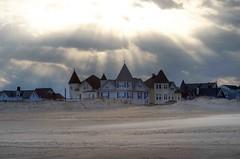 redeem (nosha) Tags: ocean new usa beautiful beauty newjersey nikon grove nj shore jersey jerseyshore 2012 lightroom oceangrove oceangrovenj nosha nikond7000