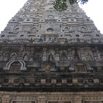 "Mahabodhi Temple <a style=""margin-left:10px; font-size:0.8em;"" href=""http://www.flickr.com/photos/14315427@N00/6874936067/"" target=""_blank"">@flickr</a>"