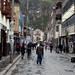 Vie centrali di Huancavelica