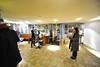 """Vernissage expo """"cinéma""""_DSC5353 (achrntatrps) Tags: nikon photographer suisse vernissage cinéma photographe lachauxdefonds maisondesassociations d700 lepantin brigou dellolivo alexandredellolivo brigitteramseyer"""