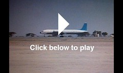 MGQ-HGA Landing Header (G-ARPO) Tags: classic airport air off landing soviet take 18 airlines russian kazakhstan takeoff airliner somalia mega somaliland hargeisa djibouti daallo ilyushin il18 hargeysa il18d
