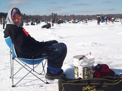 ice fishing 2012 001 (AuntieFlash) Tags: from photo credit extra camara icefishing2012