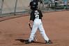 Baseball 90 (Thomas Wasper) Tags: timmy brea timtom ponyleaguebaseball