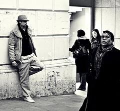 GNU_7819 (the mr gnu) Tags: street bw london 35mm nikon candid nikkor dx d7000 themrgnu