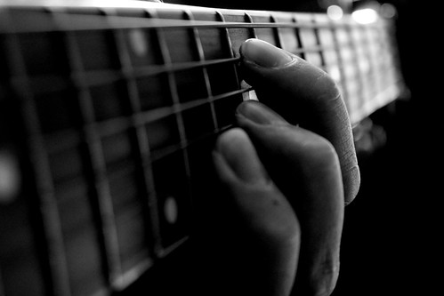 Chord And Scale Fret Finder Tool For Guitar Bass And Mandolin