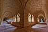 [Le Thoronet] Abbaye 2 (SY Photographe) Tags: france church monument canon eos raw var hdr abbaye thoronet greatphotographers 60d photoengine oloneo hdrengine
