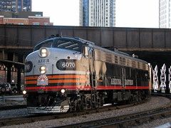 mmmmm... good (CSS 803) Tags: azer lesliers5t e8locomotive arizonaeastern rs5t emde8 arizonaeasterne8 arizonaeastern6070 azere8