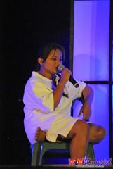 DSC_8048 (adooylabs) Tags: city del dmc norte zamboanga dipolog