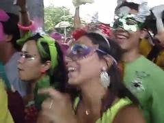 Cordão do Boitatá - Blocos de Carnaval do Rio de Janeiro (¨ ♪ Claudio Lara - FOTÓGRAFO) Tags: claudiolara blocosderuadorio blocosderua2012 canon photo live photography photos happy weekend cidade janeiro claudio blocoscarnavale samba carnivals fasching karneval 狂歡節 کارناوال कार्निवल 謝肉祭 ブラジル 巴西 brazilië brasilien brésil 里約熱內盧州 clccam alegria dança música máscara fantasia musica dance sexy gilrls carnival boys brazil rio mask riodejaneiro brasil claudiol